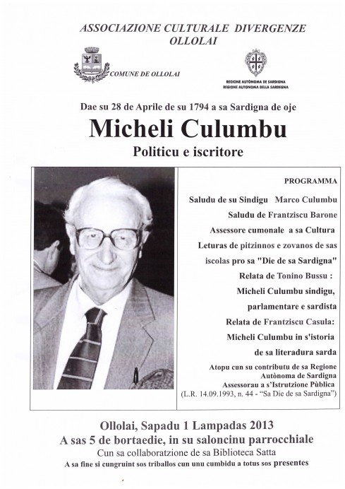Micheli Columbu.jpeg
