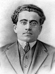 Gramsci e la Sardegna- Università della Terza Età di Quartu